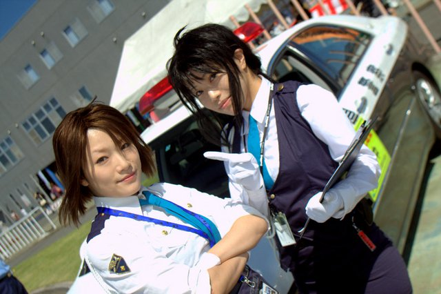 itasha cosplay driving school (27)