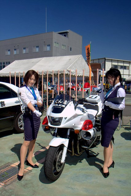 itasha cosplay driving school (28)