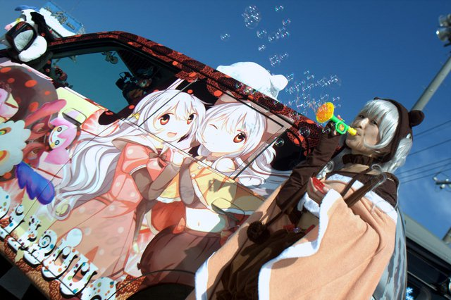 itasha cosplay driving school (31)