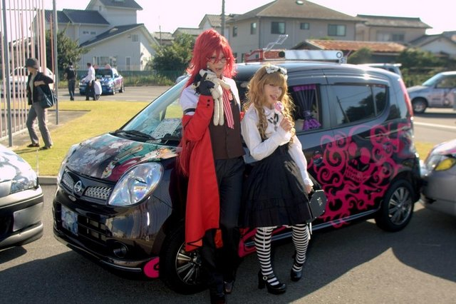 itasha cosplay driving school (32)