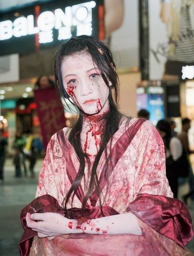 japanese-ghost-costumes (10)