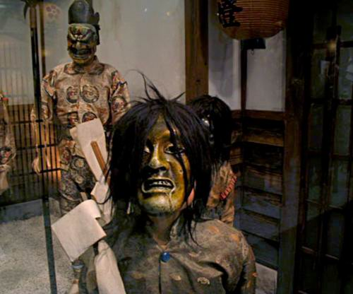 japanese-ghost-costumes (11)