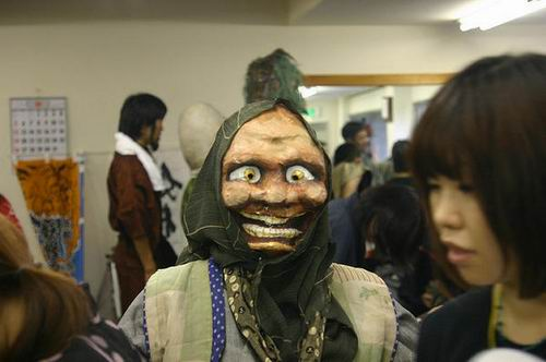 japanese-ghost-costumes (12)