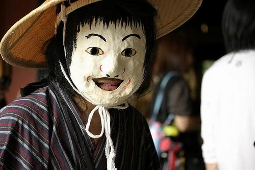 japanese-ghost-costumes (13)