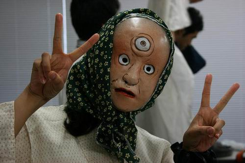 japanese-ghost-costumes (14)