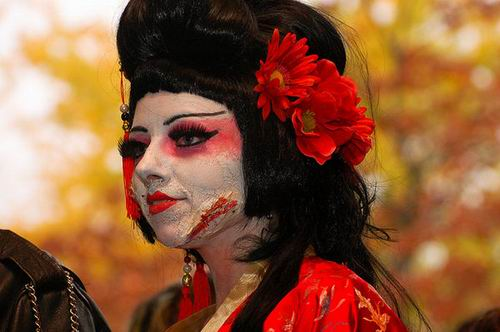japanese-ghost-costumes (4)