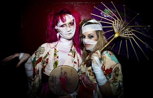 japanese-ghost-costumes (5)