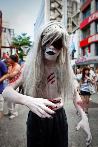 japanese-ghost-costumes (8)