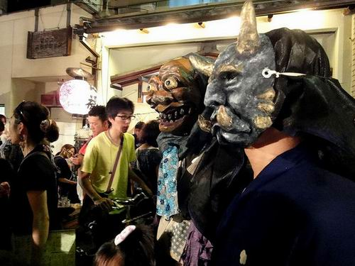 japanese-ghost-costumes (9)