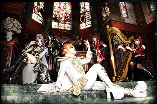 jupiter new single (1)