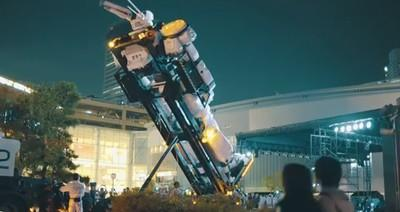life-size-patlabor-ingram-sets-up-shop-outside-a-tokyo-shopping-mall