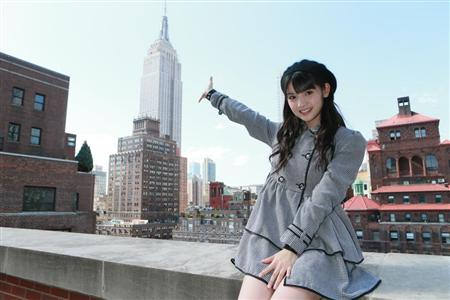 maimi yajima hello project leader (3)