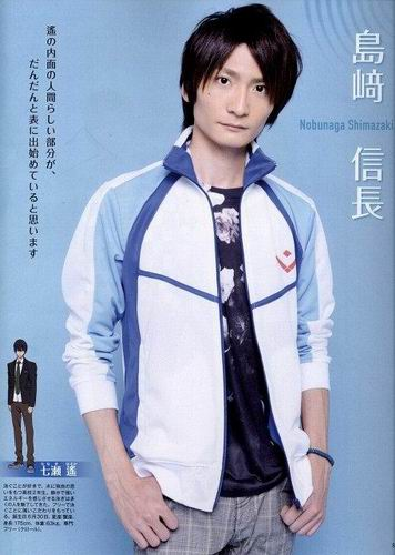 male handsome seiyuu (4)