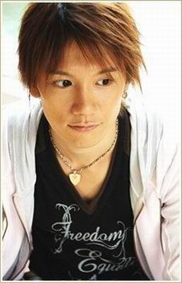 male handsome seiyuu (6)
