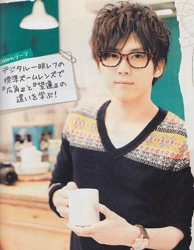 male handsome seiyuu (8)