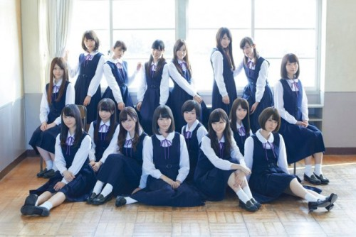 news_xlarge_nogizaka46_art20140912