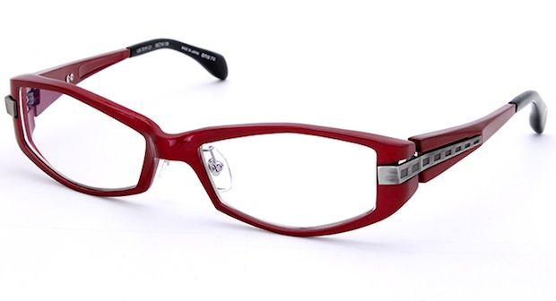 ultra-seven-glasses-spectacles (2)