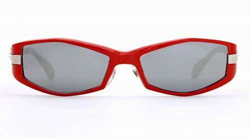 ultra-seven-glasses-spectacles (5)