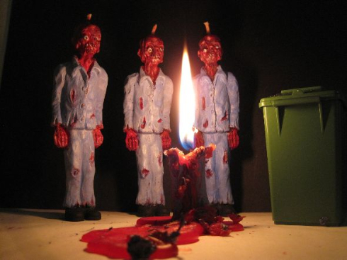 zombie candles (3)