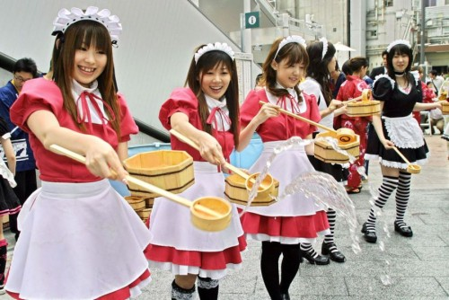 http://www.abc.net.au/news/2007-06-20/in-the-maid-cafes-of-akihabara-otaku-can-receive/75650