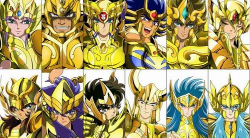 Gold.Saints.Seiya (1)