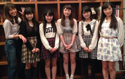 news_xlarge_countrymusume_member_201411