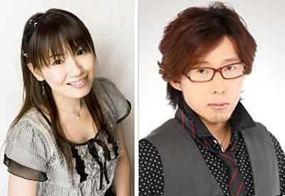 2015-01-10-voice-actor-satoshi-hino-voice-actress-saki-nakajima-get-married
