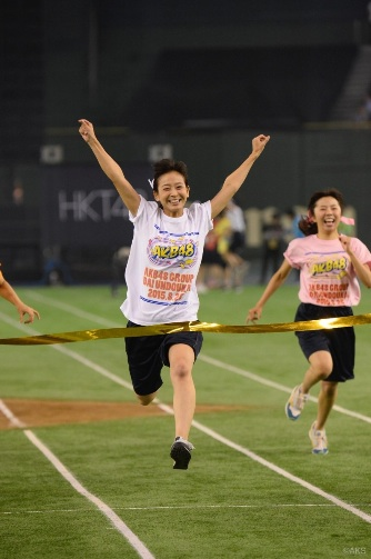 AKB48 Group Sports 6