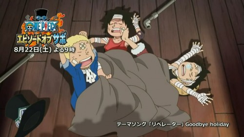 One Piece Episode of Sabo - The Three Brothers Bond - Trailer HD (Clean Version).mp4_snapshot_00.06_[2015.07.20_21.59.36]
