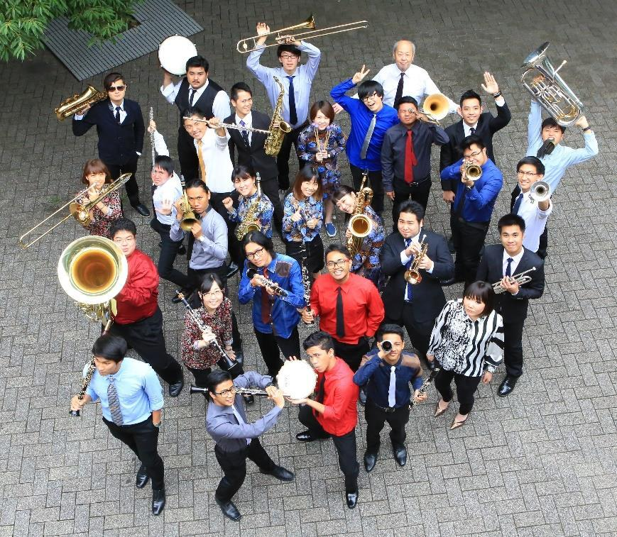 ASIAN YOUTH JAZZ ORCHESTRA3