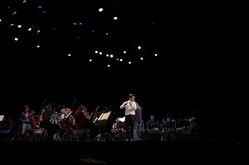[EVENT COVERAGE] Asian Youth Jazz Orchestra (AYJO) sukses digelar di Jakarta (5)