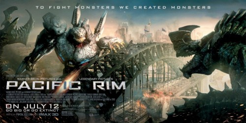 Pacific Rim Sequel futurefantastique.com
