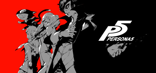 Persona 5 featured - personacentral.com