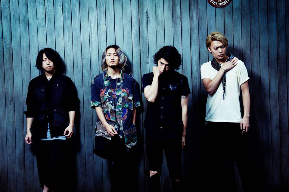 aramajapan_one-ok-rock