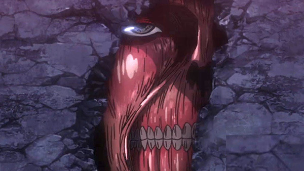 Video preview season ke-2 Attack on Titan telah dirilis