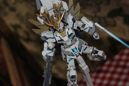 [LOCAL COMMUNITY] Gundam Bandung Advance 2 (11)