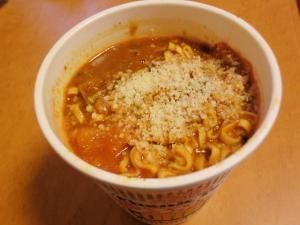Mie Cup 9