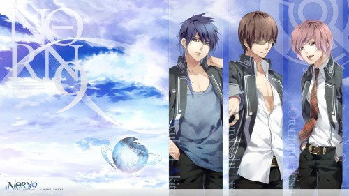 Norn9 6