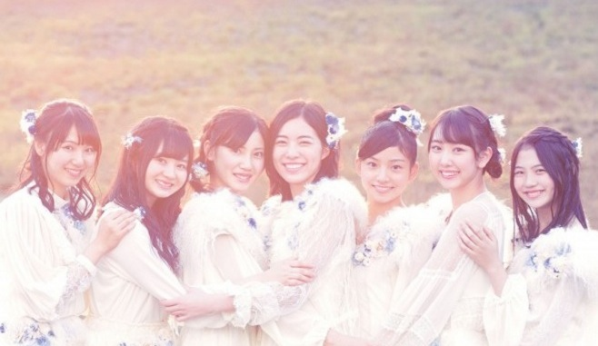 SKE48 Unit Love Crescendo copy