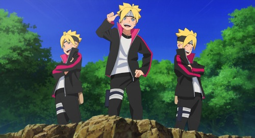BORUTO - animeblurayuk.wordpress