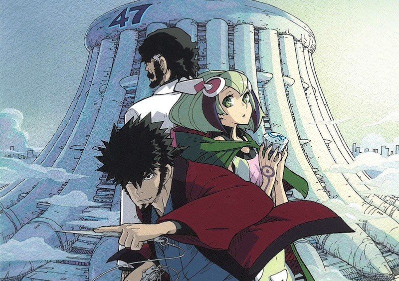 Dimension W Winter 2016 copy