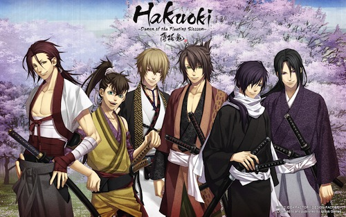 Hakuouki - shinsengumisadaptations.files.wordpress.com