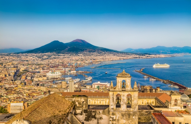 http://www.dreamstime.com/royalty-free-stock-image-aerial-view-naples-mount-vesuvius-sunset-campania-italy-scenic-picture-postcard-city-napoli-famous-image45054476