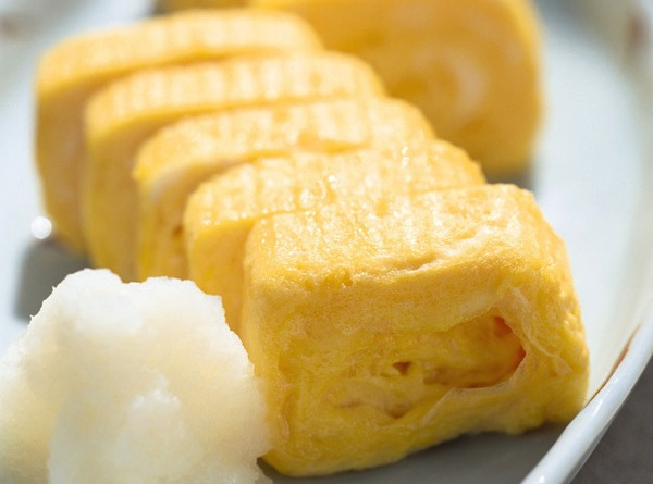 Tamagoyaki Dashi - japancentre.com