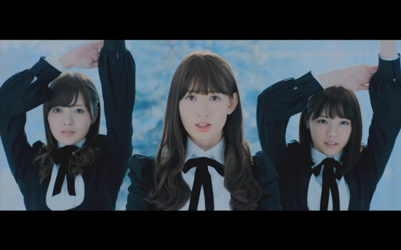 Preview PV Single Anniversary ke 10 AKB48