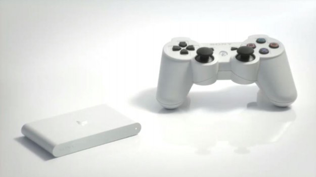 Playstation TV 1