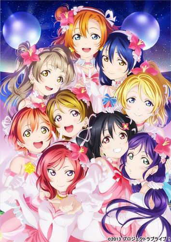 COVERAGE-Final-LoveLive-Forever-2nd-Day-9