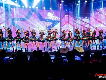 single ke-13 jkt48