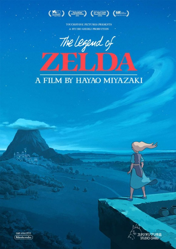 beginilah-the-legend-of-zelda-rasa-studio-ghibli-2