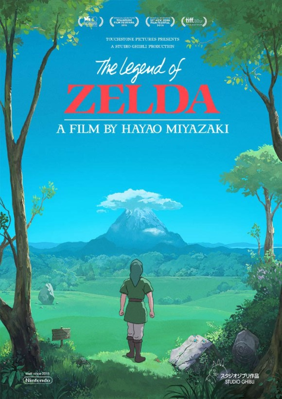 beginilah-the-legend-of-zelda-rasa-studio-ghibli-3